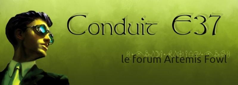 Graphisme du forum ♪ Condui10