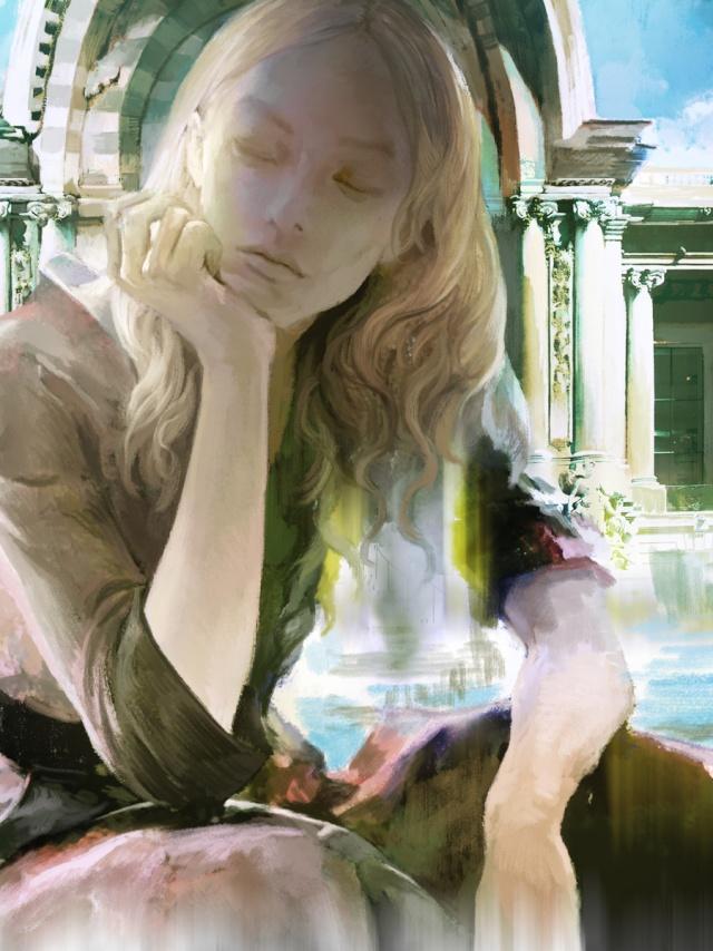 Fan-Artes Imagens: - Página 7 _by_ho10