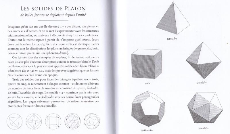 solides de Platon et la suite......... Corps_10
