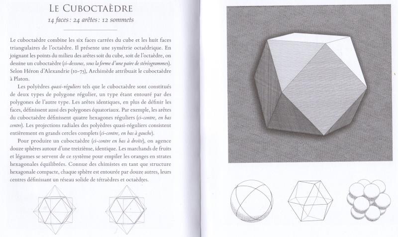 solides de Platon et la suite......... Cuboct10