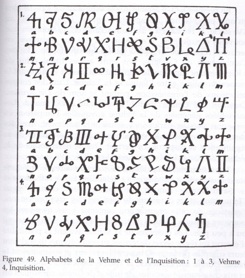 L'Alphabet Thébain Img57510