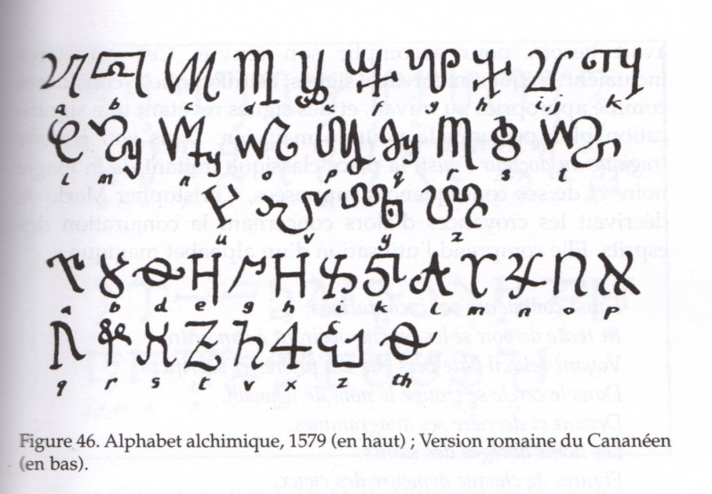 L'Alphabet Thébain Img57710