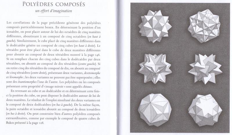 solides de Platon et la suite......... Polyad10