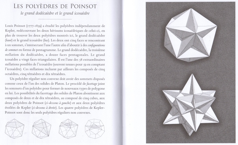 solides de Platon et la suite......... Polyad11