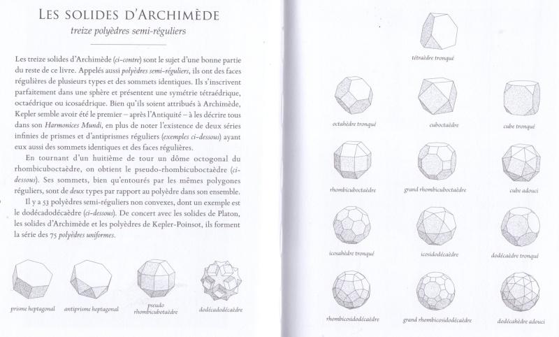 solides de Platon et la suite......... Solide10