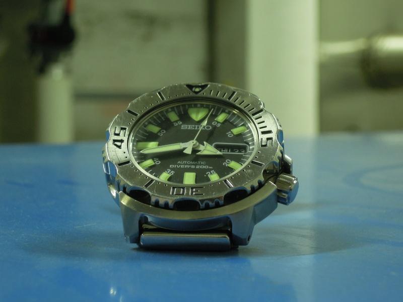 Vos photos de montres non-russes de moins de 1 000 euros Dscn1310