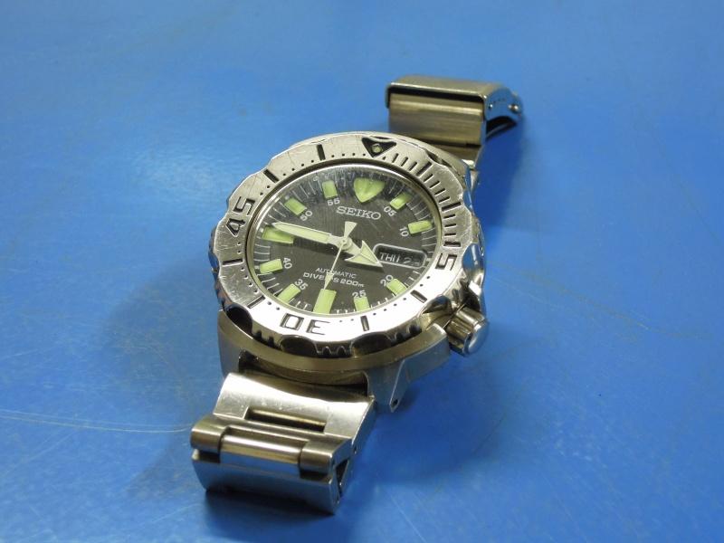 Vos photos de montres non-russes de moins de 1 000 euros Dscn1311