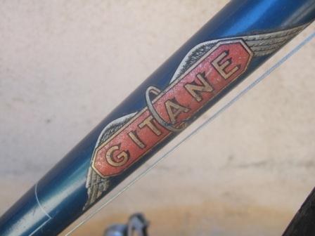 Gitane course années 50 Dscf5943