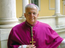 Could Fr.Thomas Rosica at the Vatican Press Office clarify for the SSPX if this is the understanding of Ecclesia Dei and the Congregation for the Doctrine of the Faith ( CDF) on this issue? Dinoia11