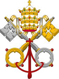 The Holy See's Press Office is promoting Fr.Charles Curran's moral theology.It is also making the same error as Cardinal Richard Cushing on the issue of salvation Images14
