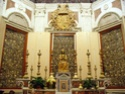Pope Francis canonizes the Martyrs of Otranto, slain by Islamic invaders 13_05_10