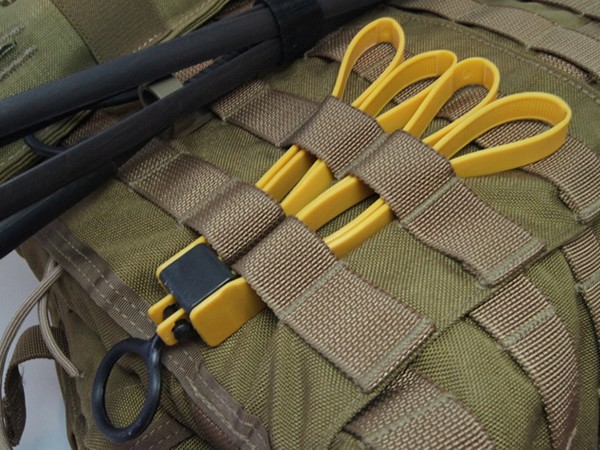 Colson Tactical ( factice )  17758-10
