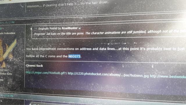 [Help] SLot MV2F glitch - Quand tes slots MVS te lâchent en série! 06_ref10