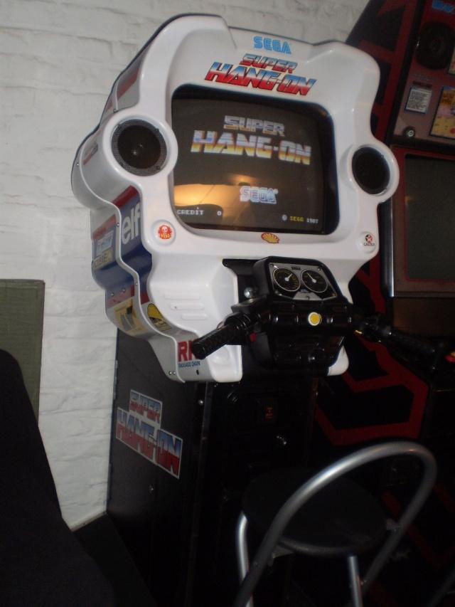 Les bornes d'arcade de Vega :  un jour, une borne! 20110310