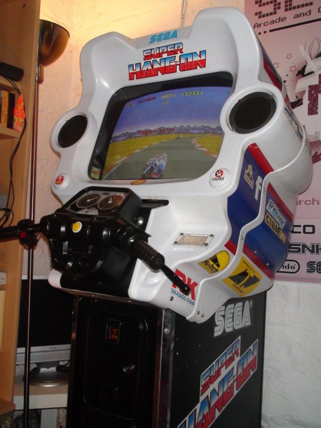 Les bornes d'arcade de Vega :  un jour, une borne! 20110311