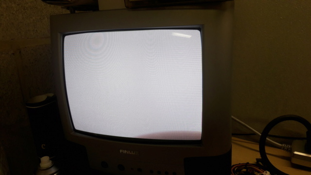 [HELP] MVS slot 4 sans image 20200813