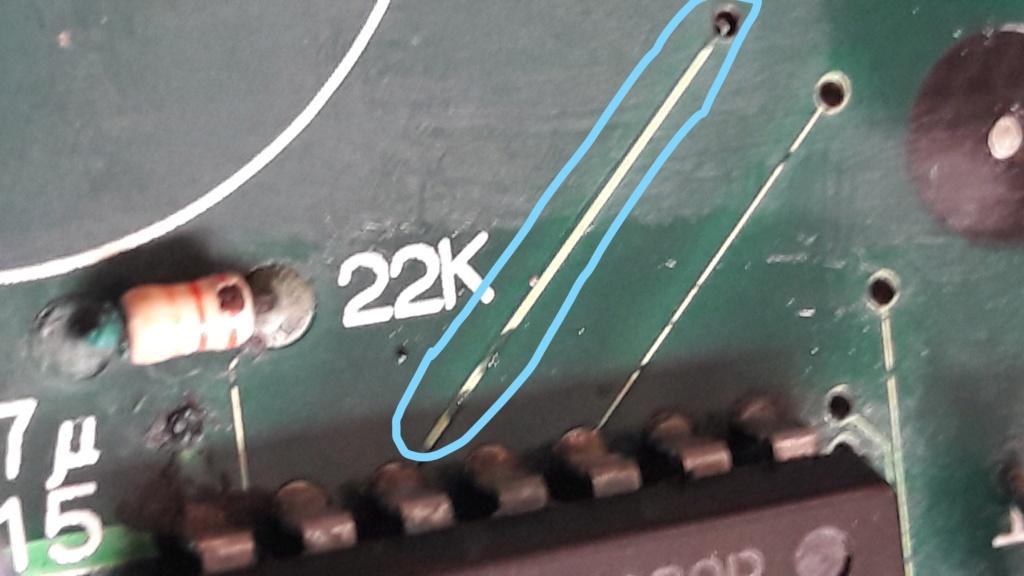[Help] SLot MV2F glitch - Quand tes slots MVS te lâchent en série! - Page 2 23_pis10