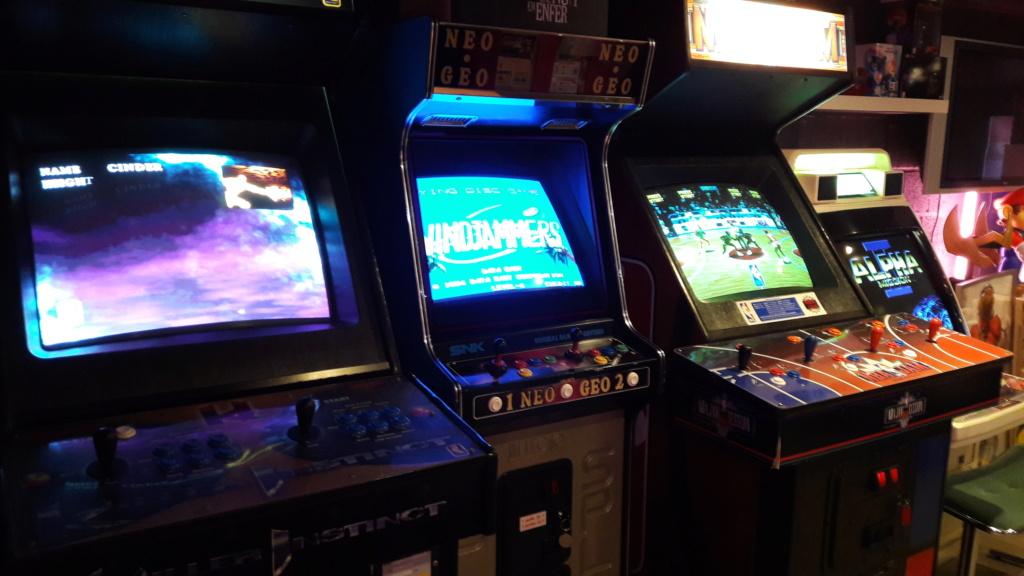 Ma gameroom, arcade et crustacés! Gr_veg10