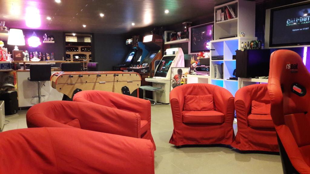 Ma gameroom, arcade et crustacés! Gr_veg11