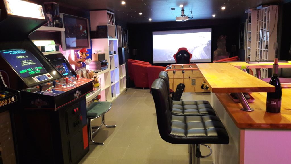 Ma gameroom, arcade et crustacés! Gr_veg12