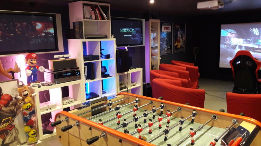Ma gameroom, arcade et crustacés! Gr_veg13