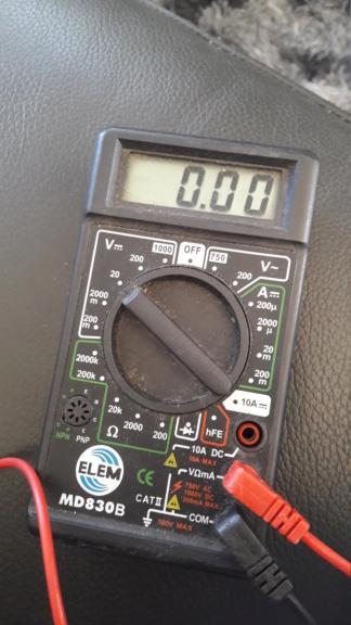 AES 5 V branchée en 9V... on fait quoi après ? - Page 2 Multi_10