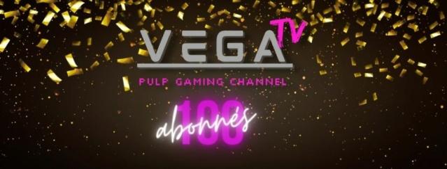 Vega TV c'est parti :) - Page 3 Vega_110