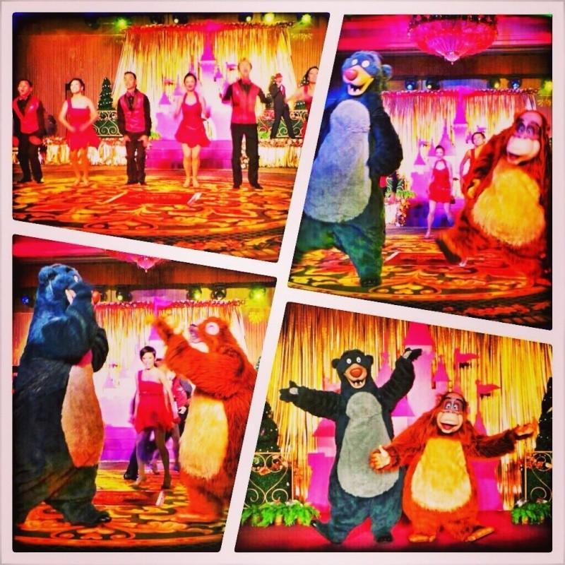 Disney Dreamers Everywhere 47273810