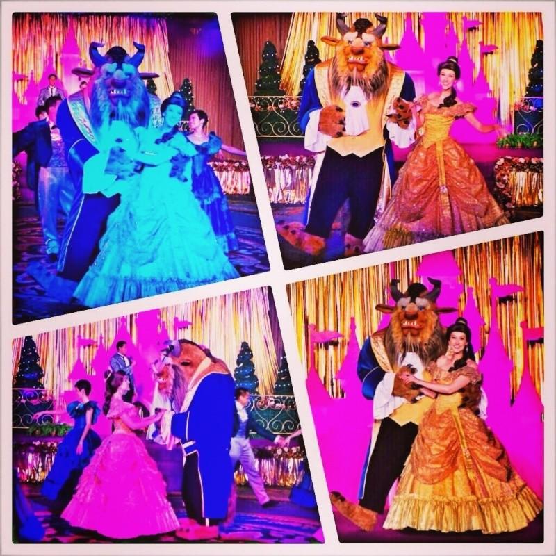 Disney Dreamers Everywhere 91994611