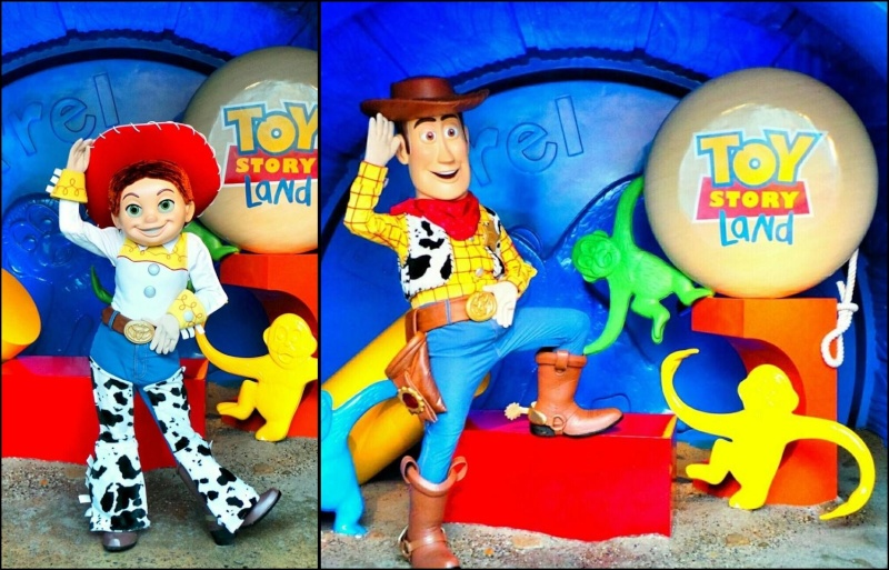 Disney Dreamers Everywhere Ts10