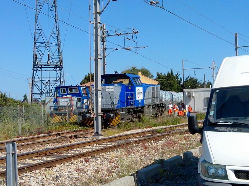 remise sur les rails .... Img_2012