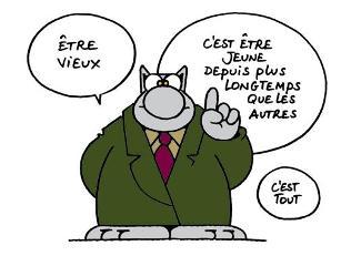 Louaque Les-te10
