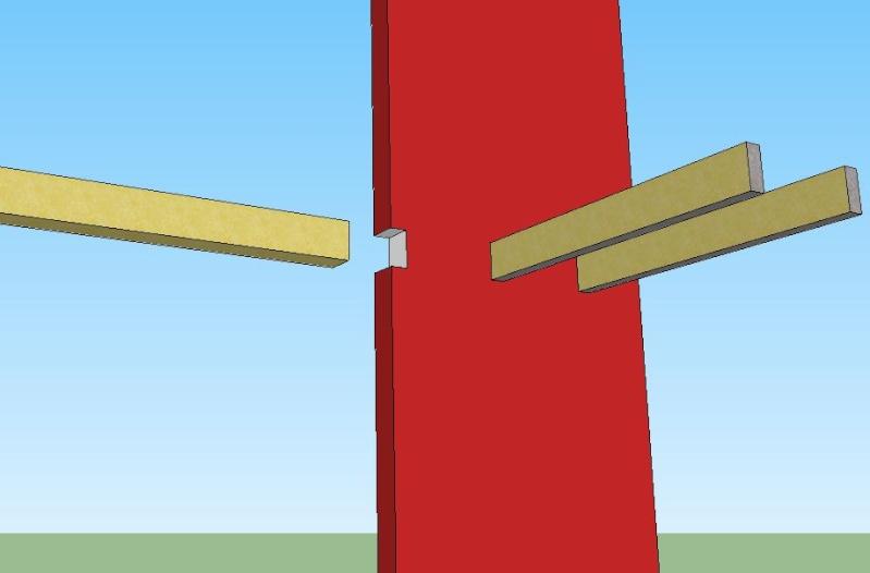 Construction maison : diverses questions Constr10
