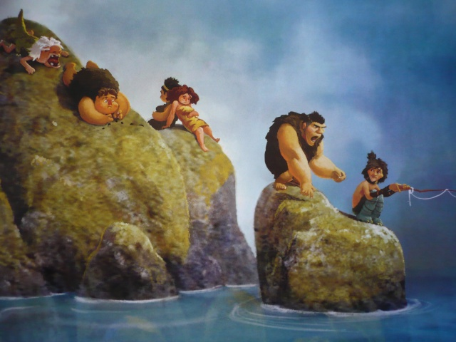 [20th Century Fox ] Les Croods (2013) - Page 11 02810