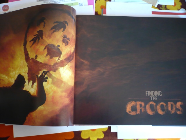 [20th Century Fox ] Les Croods (2013) - Page 11 04011
