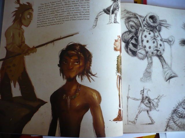 [20th Century Fox ] Les Croods (2013) - Page 11 04610