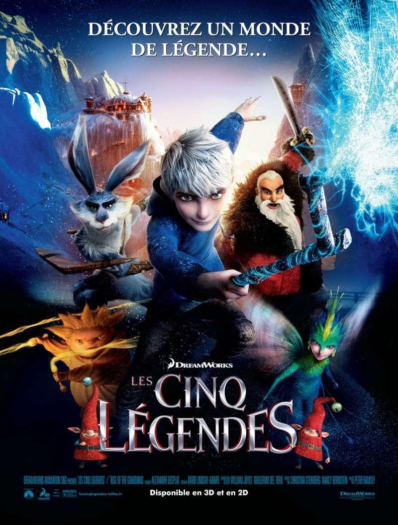 Les Cinq Légendes (2012) Les-ci10