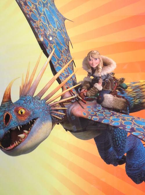 Dragons 2 (2014) V0ucck10
