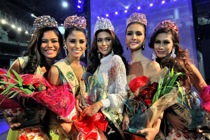 Miss Philippines Earth 2013 winners 640_da10