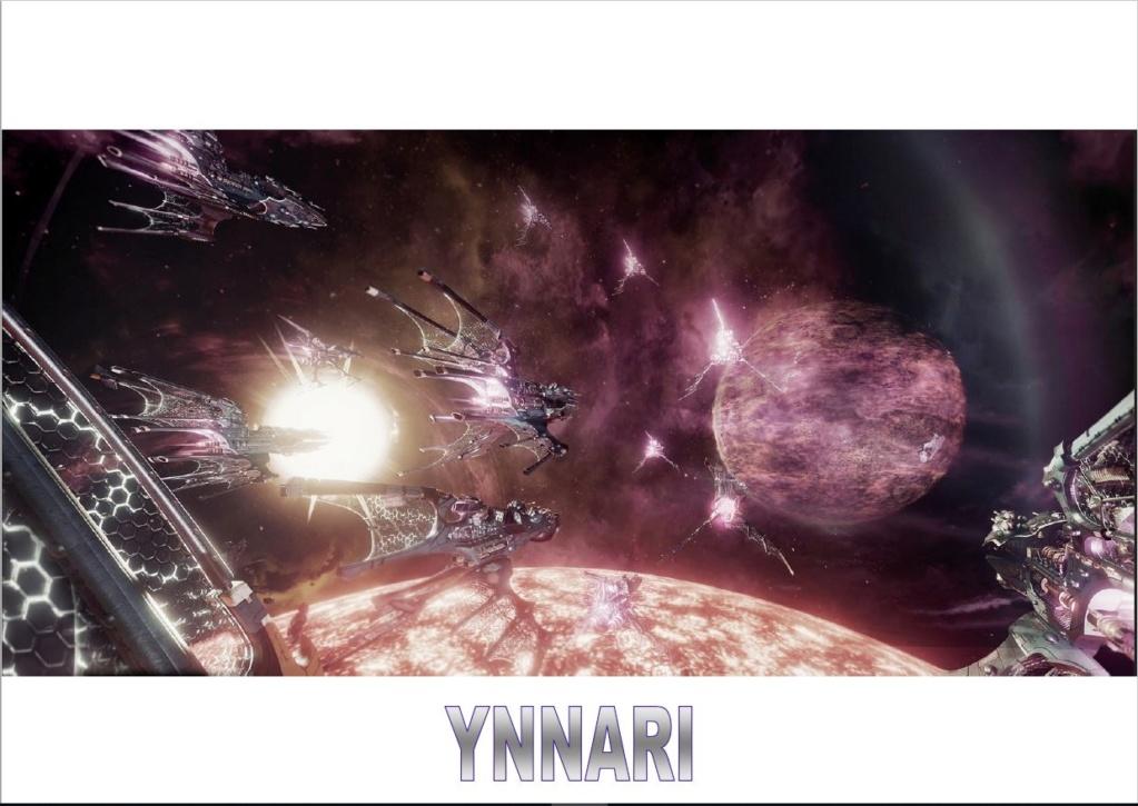 [PDF] BFG Armada I & II Nouveaux Vaisseaux (des 2 jeux vidéos) 1011