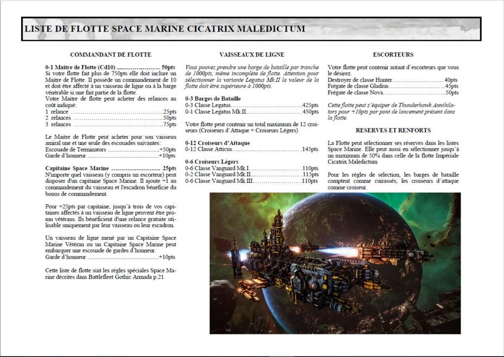 [PDF] BFG Armada I & II Nouveaux Vaisseaux (des 2 jeux vidéos) 113
