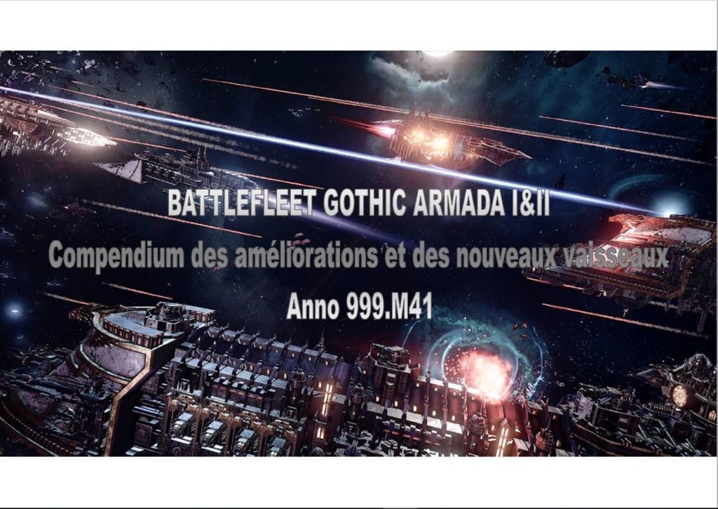 [PDF] BFG Armada I & II Nouveaux Vaisseaux (des 2 jeux vidéos) 114