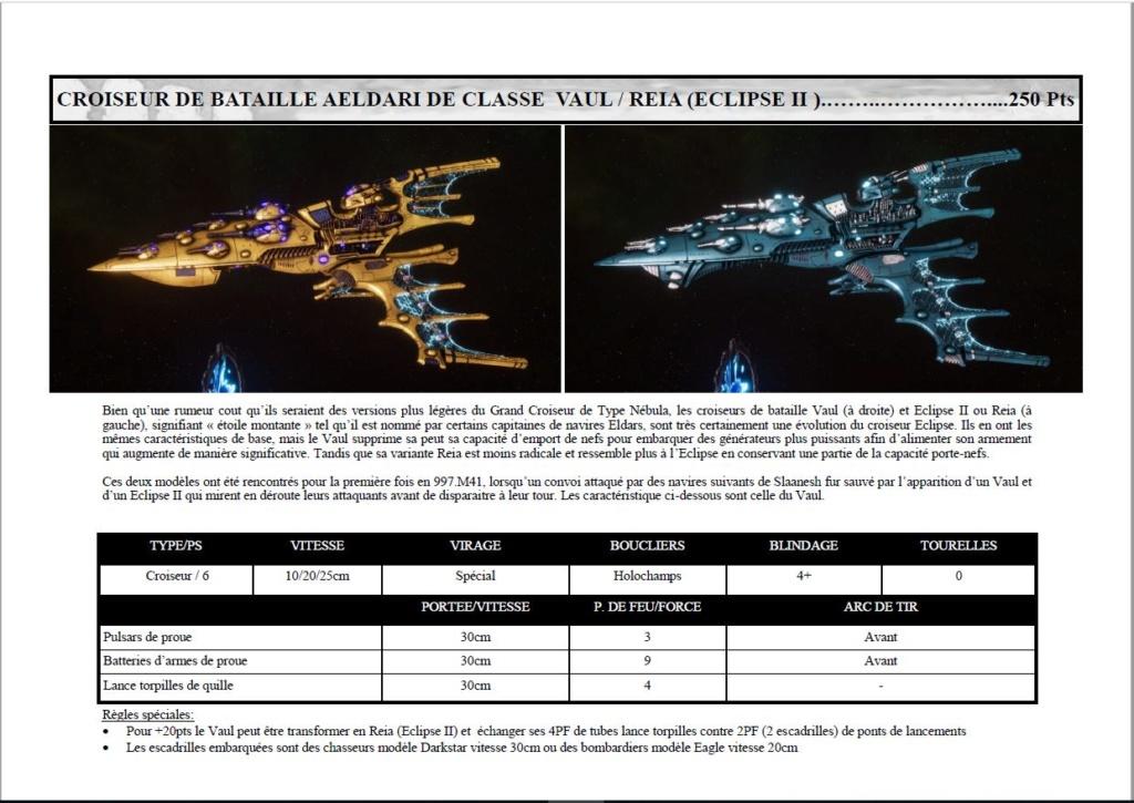 [PDF] BFG Armada I & II Nouveaux Vaisseaux (des 2 jeux vidéos) 115