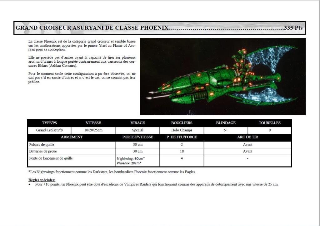 [PDF] BFG Armada I & II Nouveaux Vaisseaux (des 2 jeux vidéos) 116