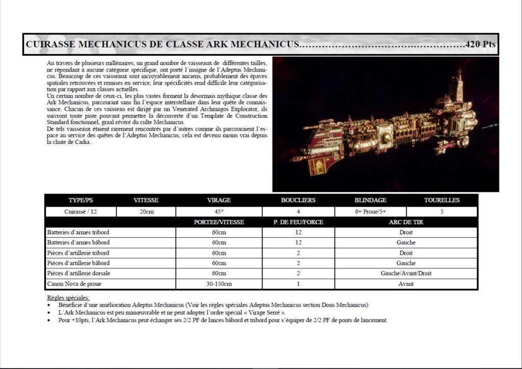 [PDF] BFG Armada I & II Nouveaux Vaisseaux (des 2 jeux vidéos) 117