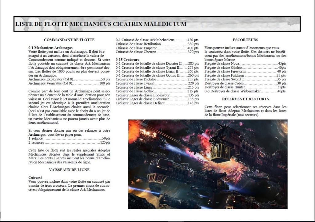 [PDF] BFG Armada I & II Nouveaux Vaisseaux (des 2 jeux vidéos) 214
