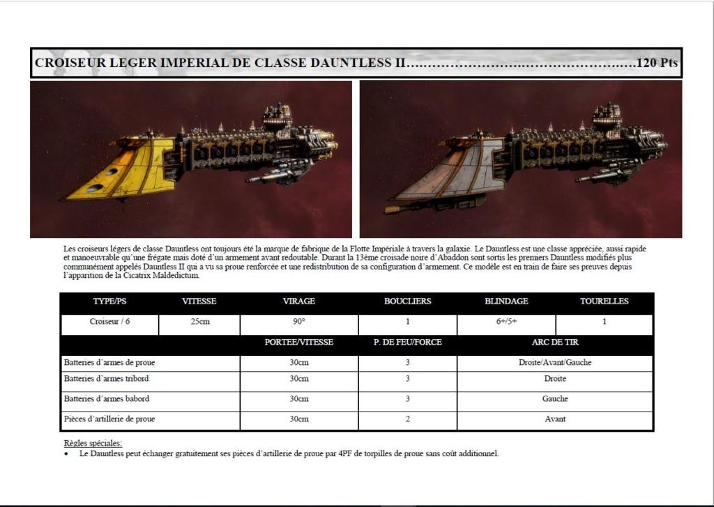 [PDF] BFG Armada I & II Nouveaux Vaisseaux (des 2 jeux vidéos) 215
