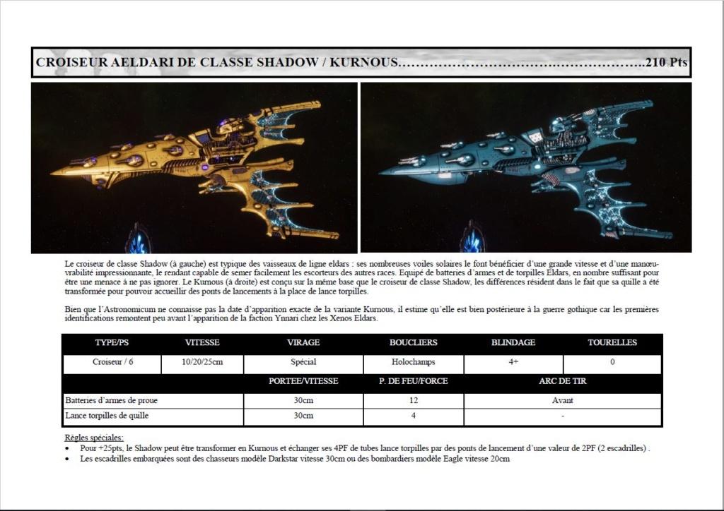 [PDF] BFG Armada I & II Nouveaux Vaisseaux (des 2 jeux vidéos) 216