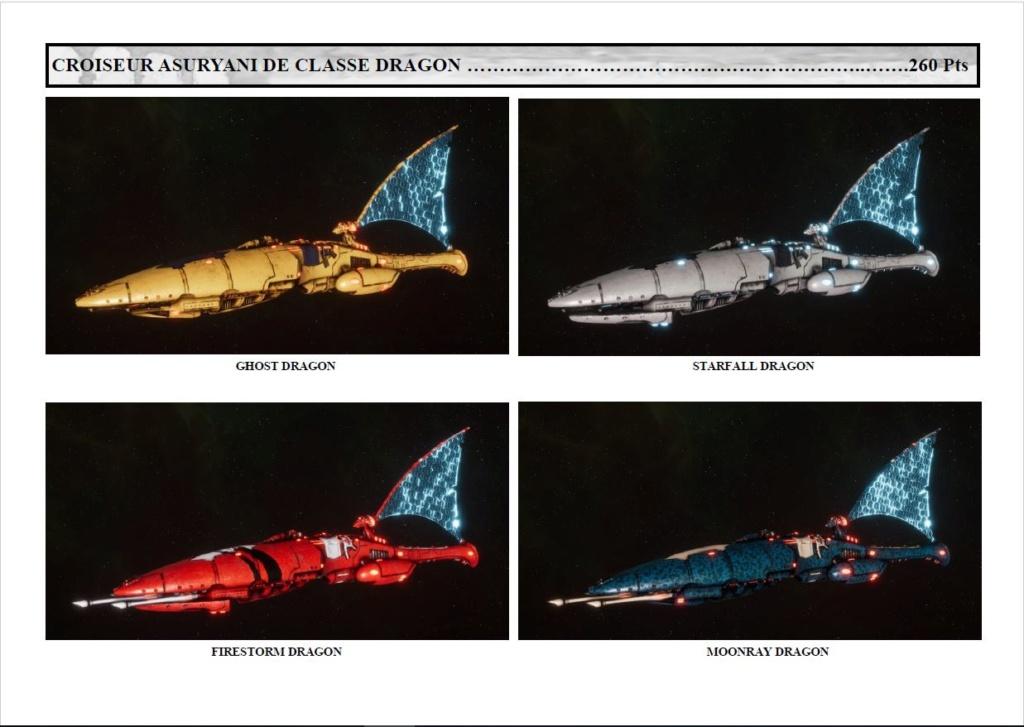 [PDF] BFG Armada I & II Nouveaux Vaisseaux (des 2 jeux vidéos) 217