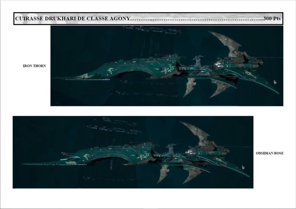 [PDF] BFG Armada I & II Nouveaux Vaisseaux (des 2 jeux vidéos) 218